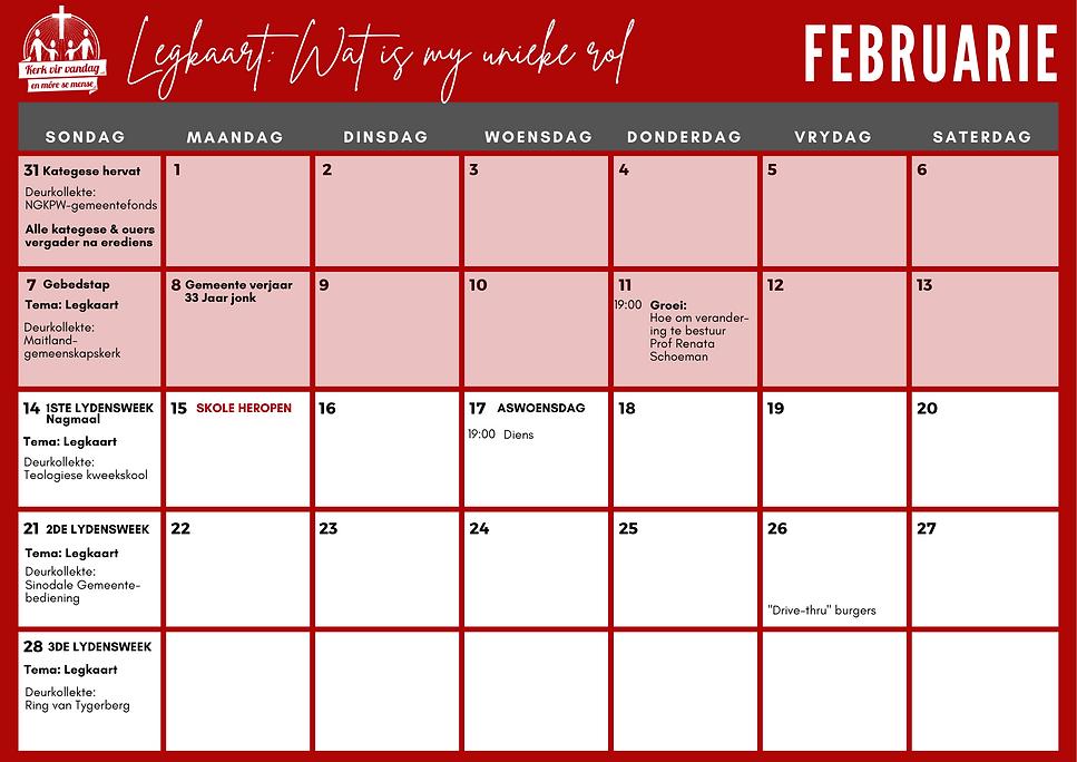 Kalender Feb - hersien - 8.2.2021.png