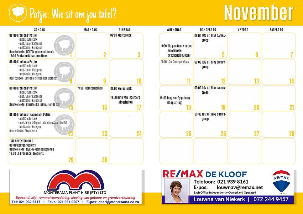 Almanak - November Nuut.png