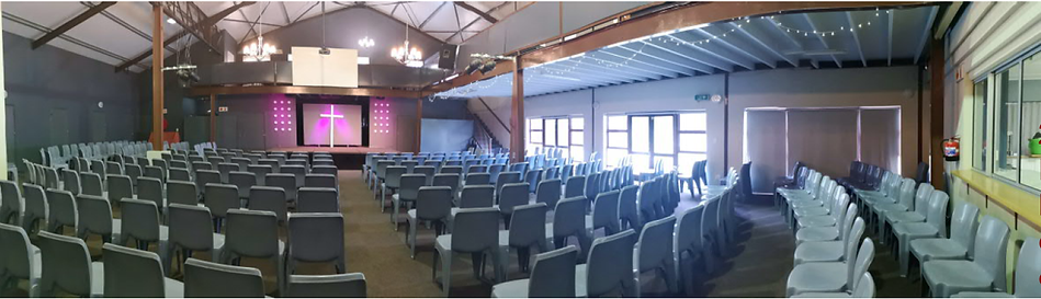 Function Hall 3.png