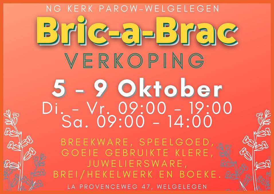 Bric-a-brac.png