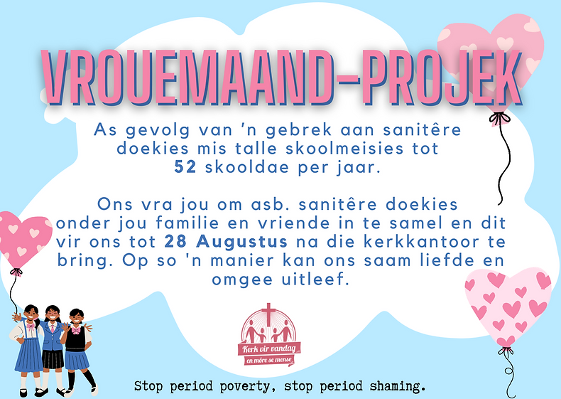 Vrouemaand-projek 2021.png