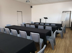 Conference room 3.png