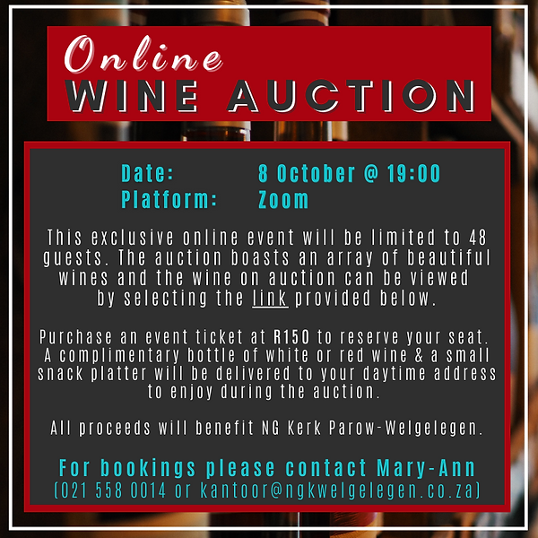 Wine Auction Invite Website.png