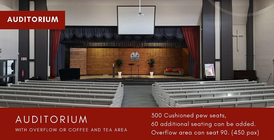 Auditorium pic 300.png