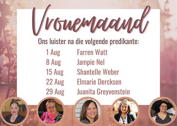 Vrouemaand-projek 2021 (4).png
