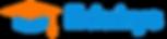 logo_Edukys.png