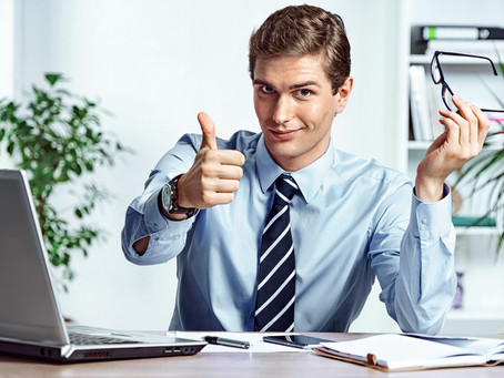 Quel conseiller pour le client augmenté ?