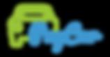 logo_paycar.png