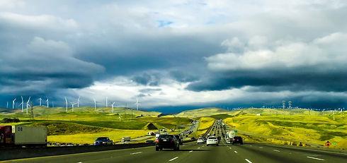 road-2108033_1280.jpg