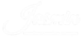 logo Jasmin complet blanc 2018.png