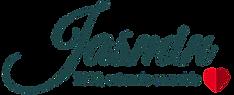logo_jasmin_2020.png