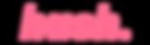 logo_hush.png