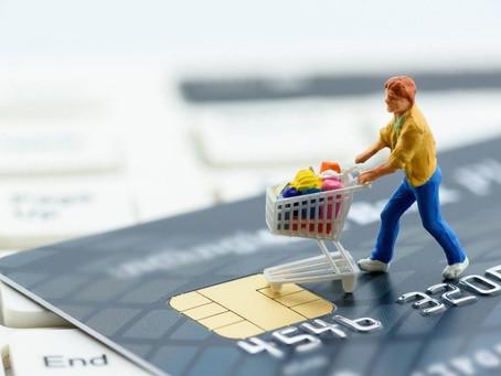 Les mutations du crédit à la consommation