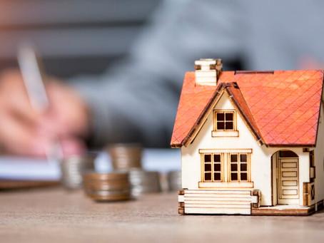 Où en est réellement le crédit immobilier ?
