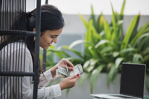 young-entrepreneur-counting-money.jpg