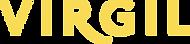 5d922ad772a1176db4650c3f_logo-virigl-cut