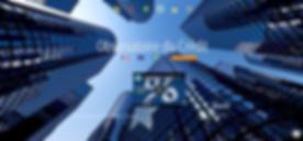 Observatoire_Credit_2020.png