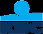 KBC_(groupe_financier)_Logo.png