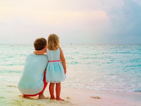 Mieux aider les familles monoparentales