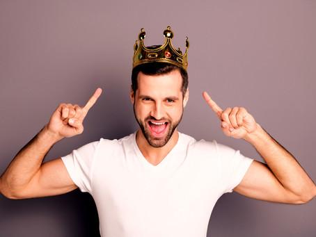 Le consommateur, roi sans royaume
