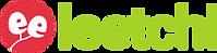 01_logo_Leetchi_horizontal.png