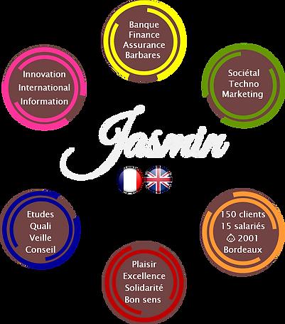 Jasmin_Upper.png