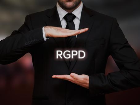 RGPD, du réglementaire au commercial