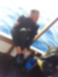Christian_Saracini_SCUBA_Trainer_Instructor_SNSI