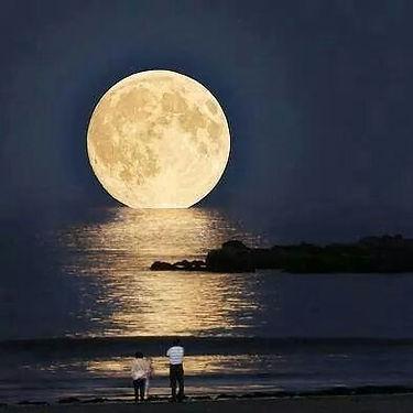La Luna.jpg