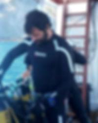 Ludovica_de_Mas_Biology_Marine_Divemaster_SNSI