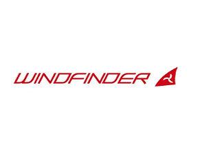 windfinder.jpg