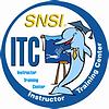 Medusa Divers_Intructor Training Center_Logo_Corsi Sub_Corsi Istruttori Sub_SNSI_Brevetti_Internazionali