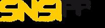 Medusa Divers_SNSI_Logo_Corsi Sub_Corsi Istruttori Sub_SNSI PRO_Brevetti_Internazionali
