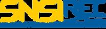 Medusa Divers_SNSI_Logo_Corsi Sub_Corsi Istruttori Sub_SNSI Rec_Brevetti_Internazionali