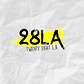 28la-logo SL.png