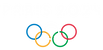 1200px-2024_Summer_Olympics_logo.svg.png