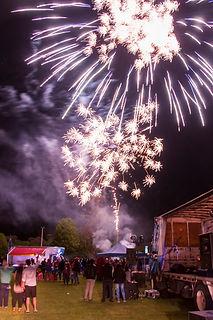 Bright Spring Festival Firework 2016 - 005.JPG