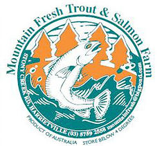 Mountain Fresh Trout & Salmon Farm.jpg