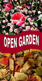 Open Garden A-frame image.jpg