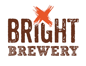 Bright Brewery.png