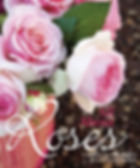 All-About-Roses-book-cover.jpg