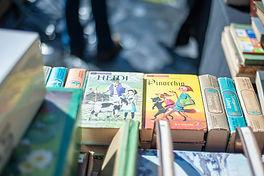 2019 Flea Market Spring - in order -013.jpg