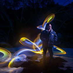 pAINTING WITH LIGHT 007