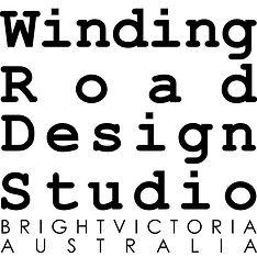 Winding Road Design Studion.jpg