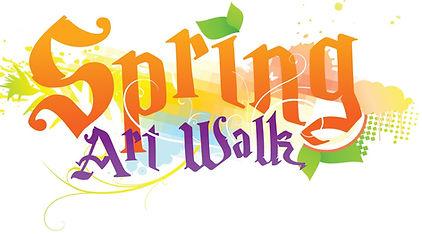 Spring Art Walk.jpg
