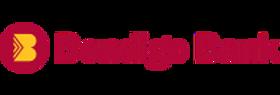 Bendigo Logo_edited.png