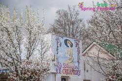 Brigh Spring Festival 1609 - 013