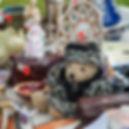 Spring Flea Market 2017 - 019.JPG