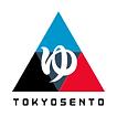 tokyosento_logo.png