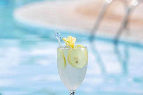 drink, Hotel Fazenda Dona Carolina 20_35